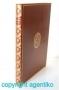 Marco Polo - Das Buch der Wunder * Faksimile Verlag 1995