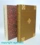 Goldenes Evangelienbuch von Echternach * Faksimile