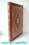 Ottheinrich-Bibel Biblia * Faksimile Verlag
